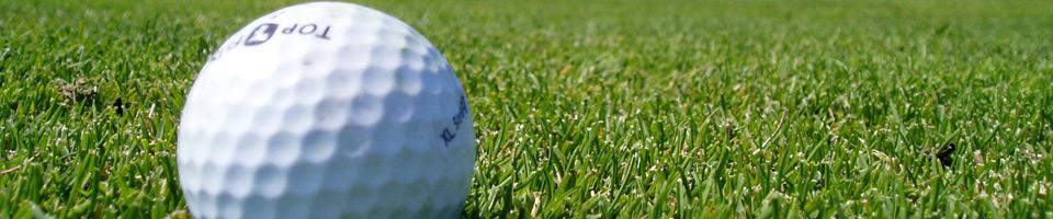 golf_main